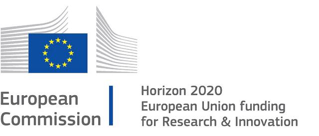 logo-horizon2020-640-273